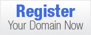 Register Australian Domain Name