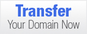 Transfer Australian Domain Name
